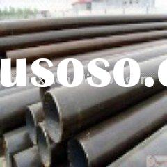 carbon steel pipe&fitting