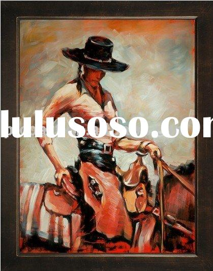 contemporary oil painting(contemporary art painting with high quality)