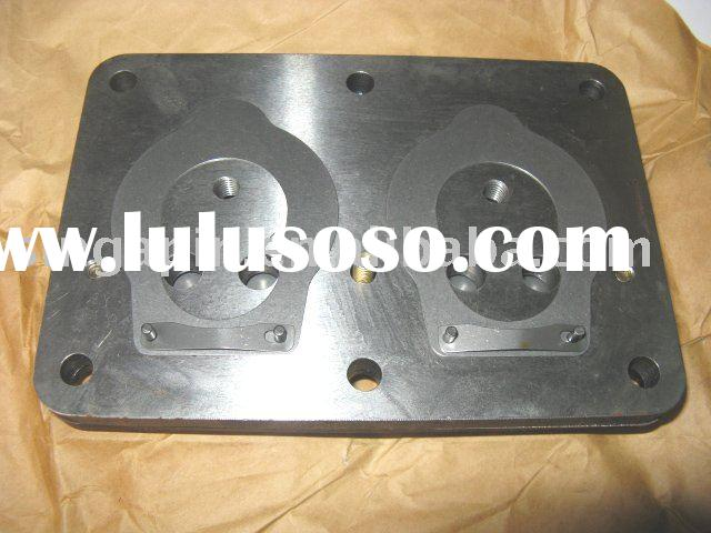 dongfeng truck parts,Air Pump Valve plate