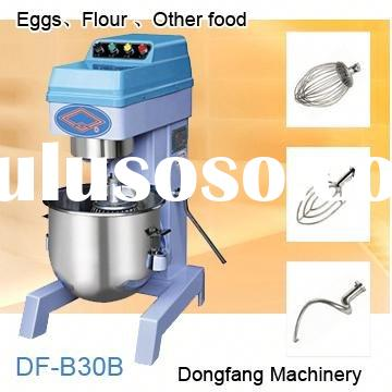 Image Result For Kitchenaid Mixer Industrial Size