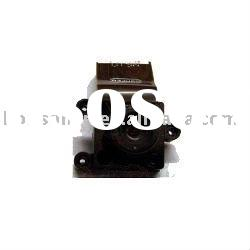 for XBOX 360 Kinect Color CMOS Camera Part