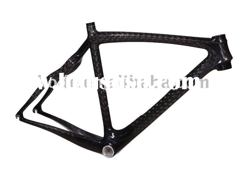 frames carbon road bicycle