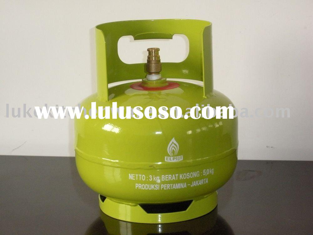 gas cylinder,LPG cylinder,household tank