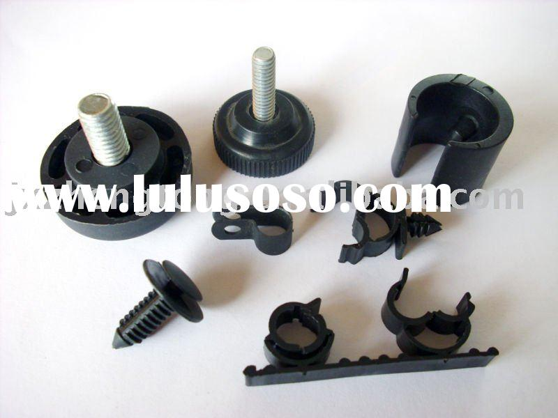 glide nail,Screw pin nails,chair glide screw feet