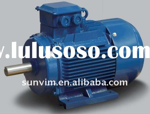High efficiency electric motor for sale price china High efficiency motors
