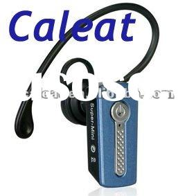 hot sell in ear Mobile Phone Bluetooth Earphone, CE and RoHS approval