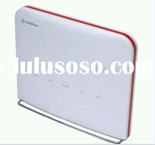 huawei HG553 adsl router