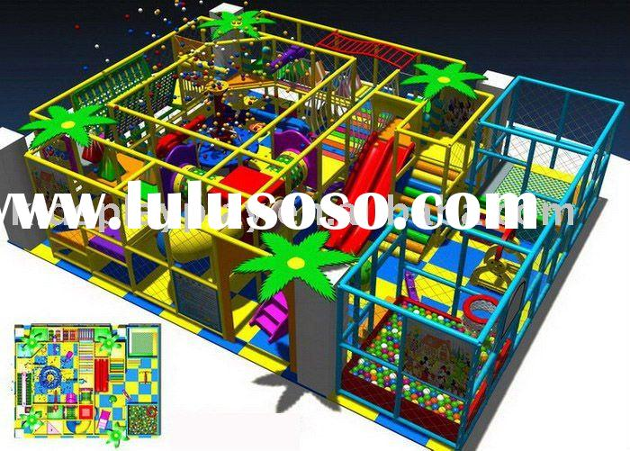 Indoor play area for sale price china manufacturer for Indoor play area for sale