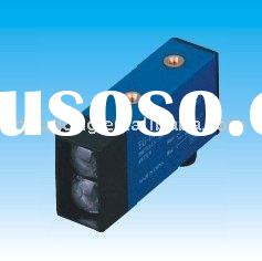G18 Electric Photocell Sensor Switch For Sale Price China Manufacturer Supp