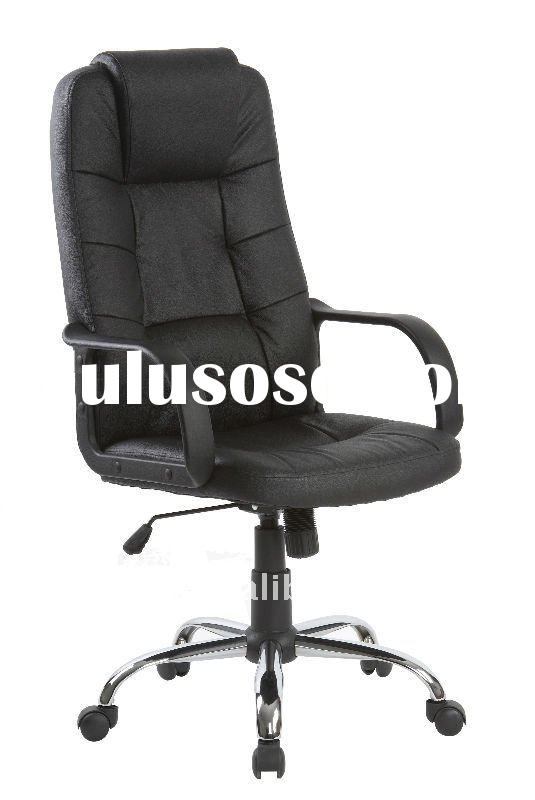 Leather Office Conference Chair RF T030 For Sale Price China Manufacturer S