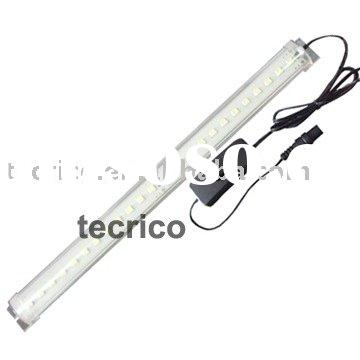 led fixture light,led tube light,led cabinet light,12V DC,available in different colors