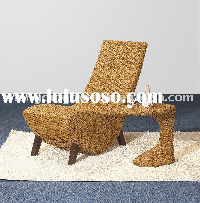 leisure lounge chair