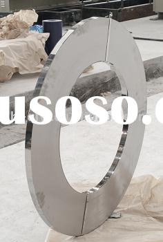 manufacturer price supply cold rolled stainless steel coil 304