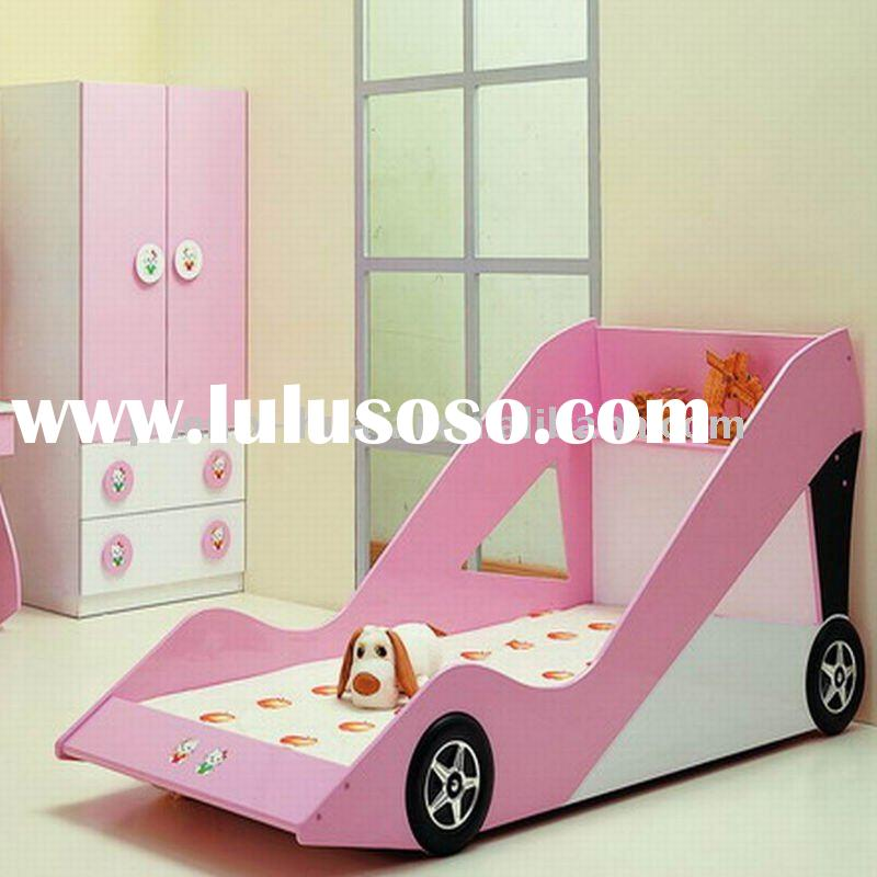 related products for sale list beimika pink color funky classic kids car bed