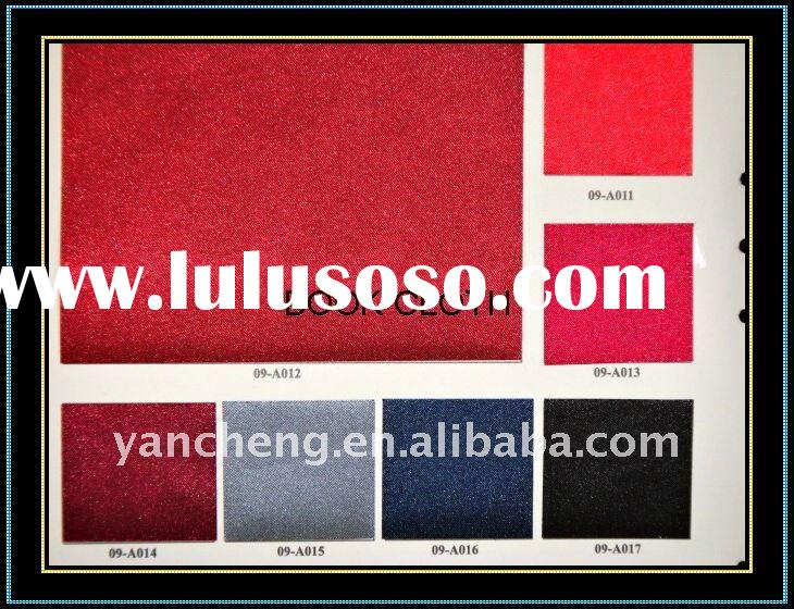 Cloth Book Covers For Sale : Jacquard book cover paper backed binding cloth for