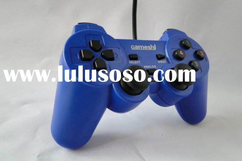 pc usb joystick for computer game