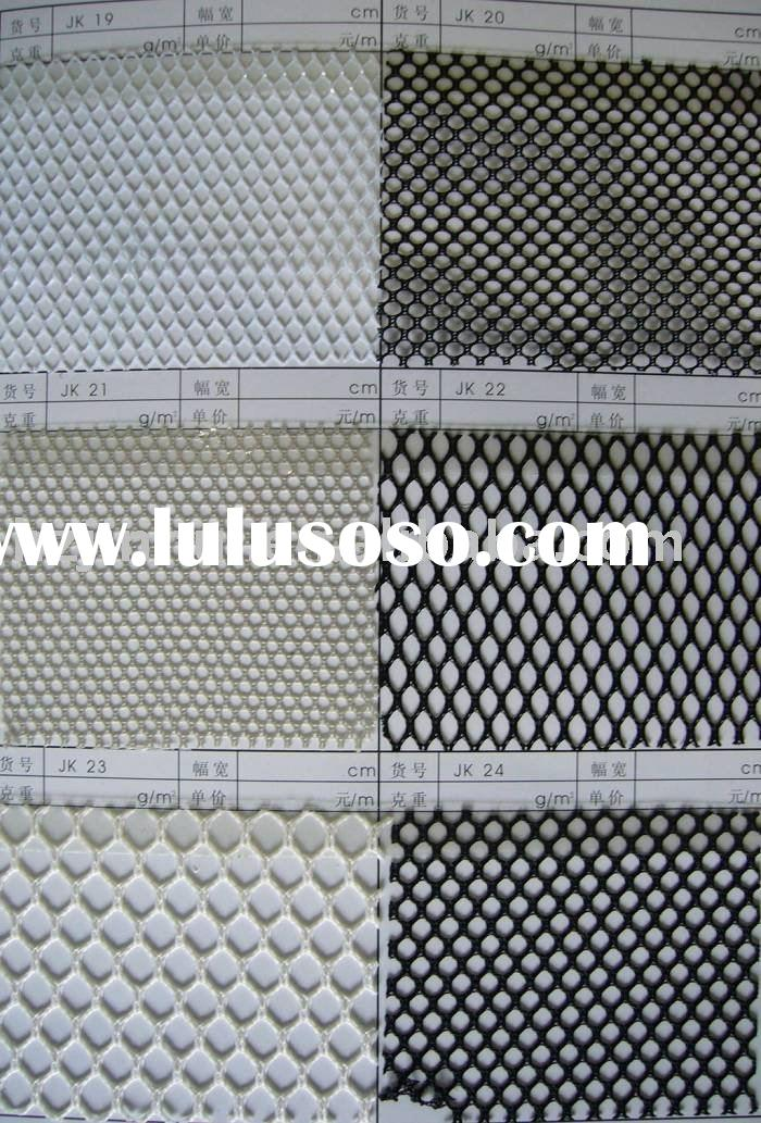 polyester mesh fabric for lining