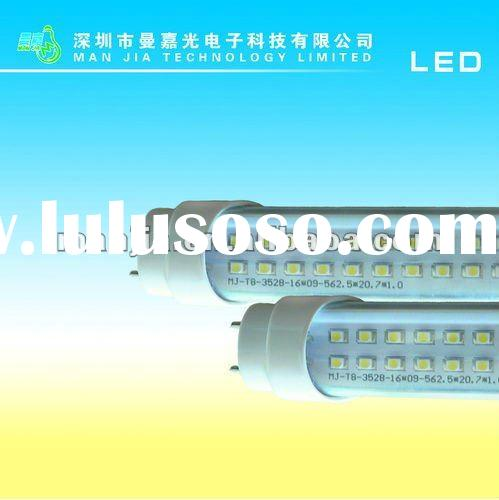 super bright with good price and long life span office lighting led tube 8 feet