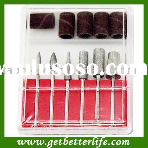 top 100% brand new Electric Nail Drill Bits