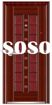 used metal security screen doors for sale Price China
