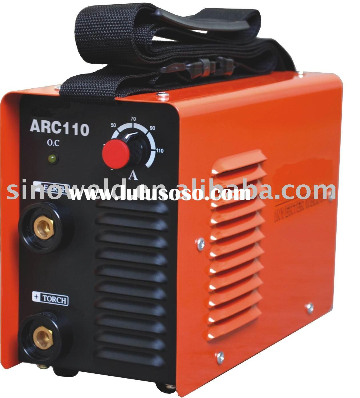 Circuit Of Zx7 160 Mma Dc Inverter Welder For Sale Pricechina Igbt Manufacturers In Lulusoso Welding Machine Arc 110 With Single Phase