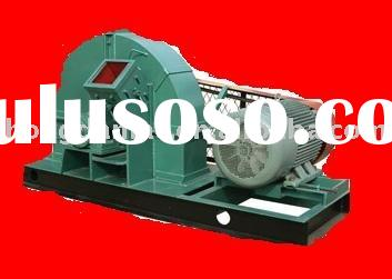 wood cutter;drum chipper is hot production for most of buyers.