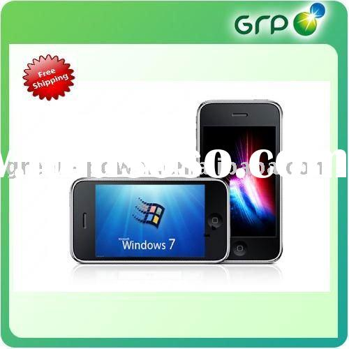 10.1' Inch Multi Touch Screen Tablet Pc Tablet Pc Android 3.0