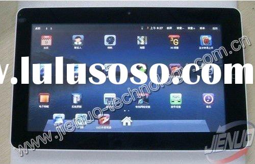 10 inch Fly touch 3 Infotmic X220 Google Android 2.2 tablet pcs,tablet pc,with GPS,Google chome-lite