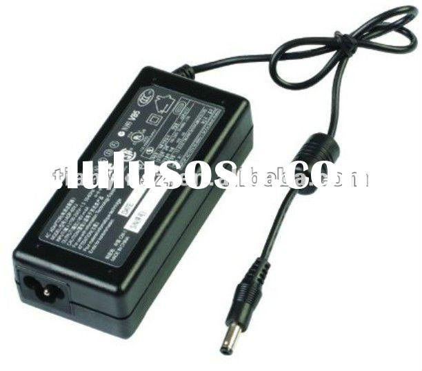 12V desktop power adapter 18w-65w (free sample)