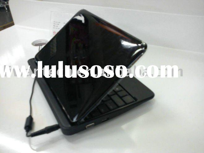 13.3 inch used Laptop Computer