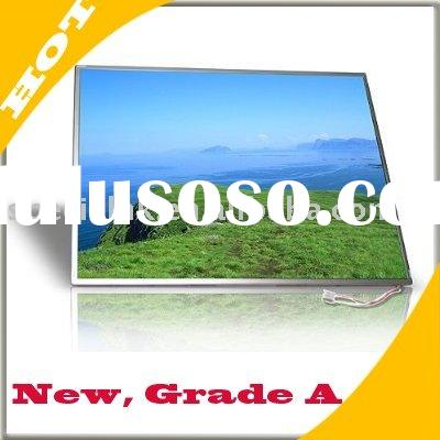 17-inch Laptop LCD Screen Panel for LG Philips LP171WP4-TLB1