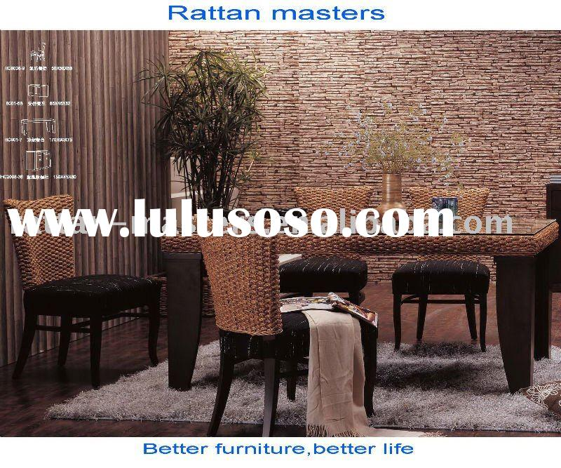 2010 very popular dining room furniture,table and chair