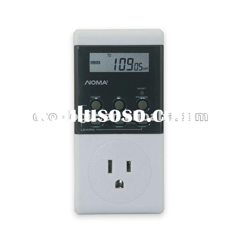 2012 RF Remote Control On Off Switch from manufacturer