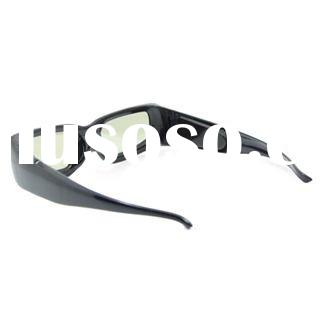 3D Active Glasses for Sony KDL-60LX900 (GBSG03-A)