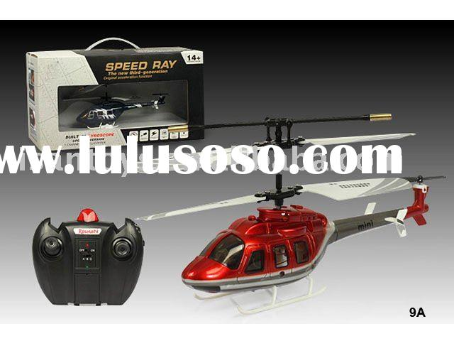 propel remote control helicopter with Syma 3 Channel Infrared Rc Helicopter Airwolf on 3541118 Remote Helicopter Assortment in addition Large Remote Control Helicopter For Adults as well SYMA 3 Channel Infrared RC Helicopter AIRWOLF in addition Propel Chrome Flyer Micro Wireless Indoor Helicopter Red Refurbished in addition Search.