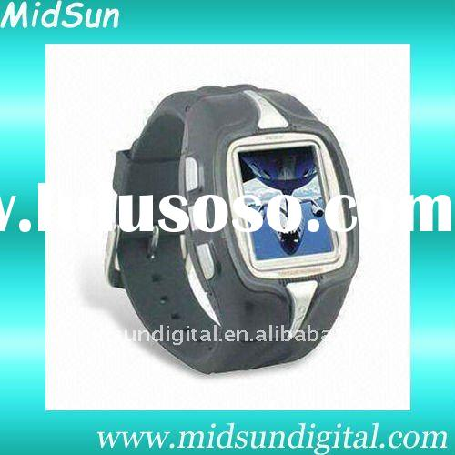 3g watch cell phone,wifi watch cell phone,h2000 android cell phone
