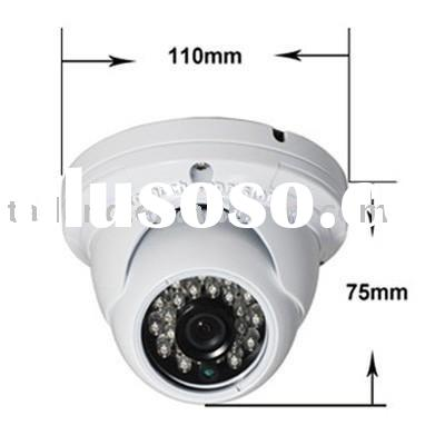 "550TVL Sony 1/3"" Super Had II CCD ir digital color ccd camera"