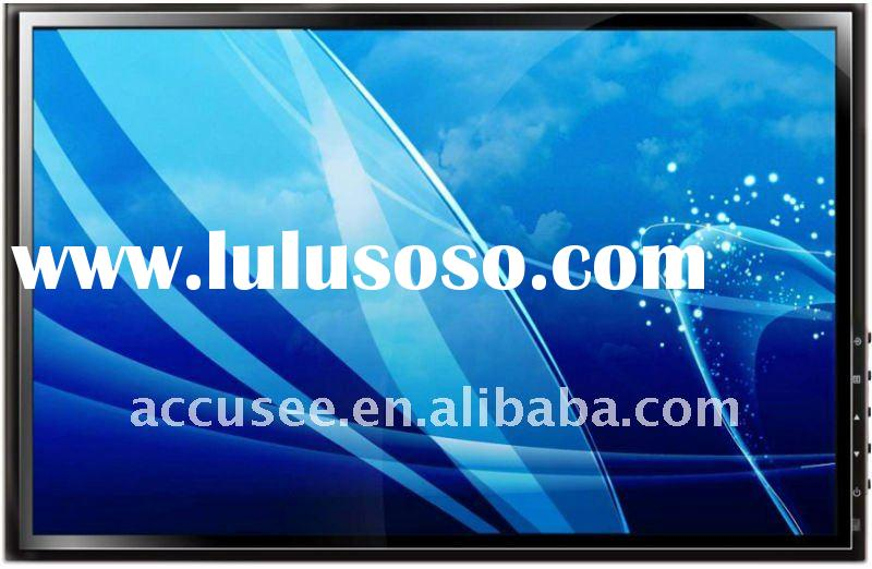 """ACCU 19"""" 16:10 LCD monitor/ touch screen/ pen tablet 190AWE"""