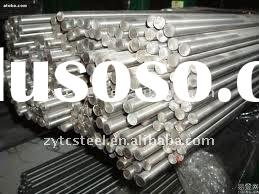 AISI/ASTM A29/A29M-04//1566 Hot Rolled Alloy Round bar/Steel bar/Alloy bar/Steel rod/Carbon round ba