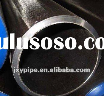 ASTM A53 steel tubing tube/ASTM steel pipe