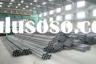 ASTM steel pipe/tube
