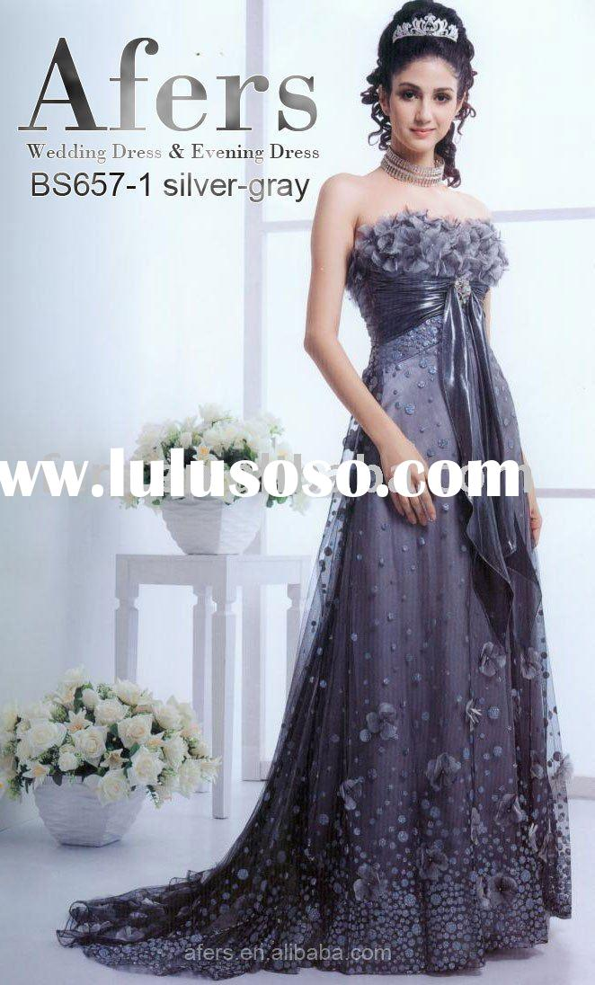 Afers newest evening gown,party dress NO.BS657-1