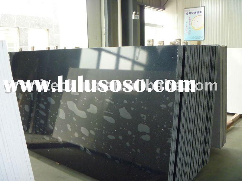 Artificial Quartz Stone Slabs&Countertop