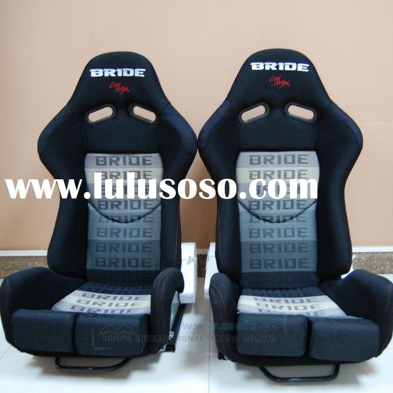 Go Kart Seats Padded : Fiberglass padded seat go kart use for sale price china