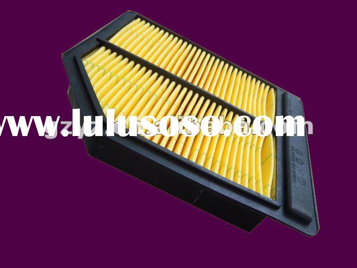 Auto cummins marine air filter for forklift 17220-RNA-000
