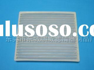 Cabin Air Filter 88568-52010 for TOYOTA, SCION Passenger Cars