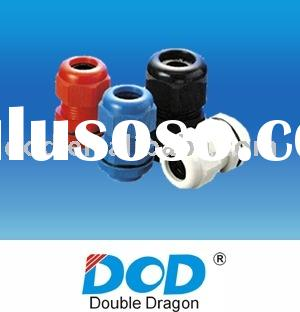 Cable Gland, Cable Fitting , Cable Joint