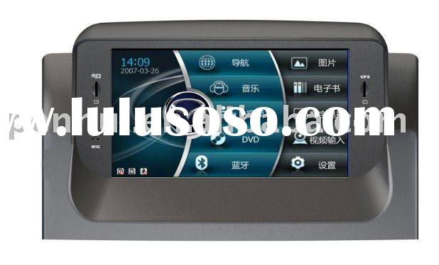 Car DVD Player for Mazda 6 ( old type)