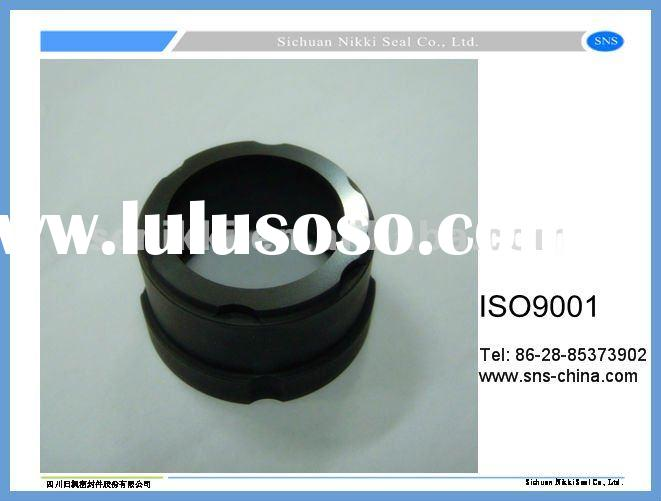 Carbon Rings Mechanical Sealing