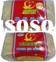 Chinese Rice vermicelli